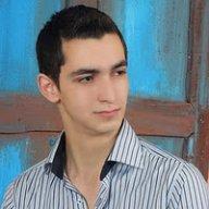 AbdulRahman Deeb