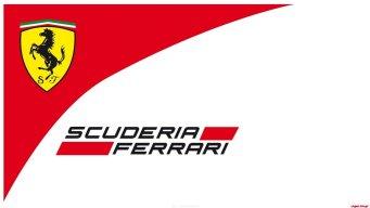 Ferrari boy