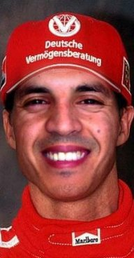 المشتاق فورمولا1